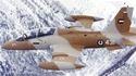 Aermacchi MB-339A (Aermacchi)
