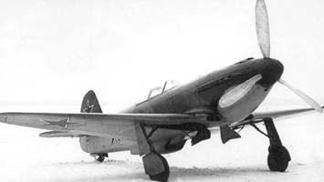 yak3-107-i.jpg