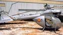 Aerotecnica AC-12 Pepo (Aerotecnica)