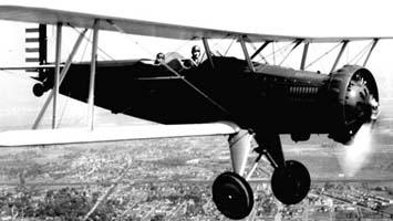 Douglas O-38 (Douglas)