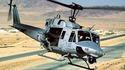 Bell UH-1 Iroquois (Bell)