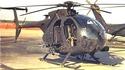 Hughes MH-6 (Hughes)