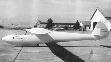 FMA IA.54 Carancho (FMA)