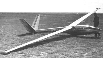 КАИ-14 (КАИ)