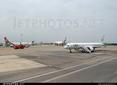 Kotoka (Accra) (ACC)