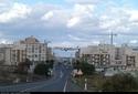 Alicante El Altet (Alicante) (ALC)