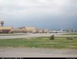 Ashgabat (Ashgabat) (ASB)
