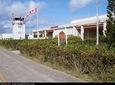 Wallblake (Anguilla) (AXA)