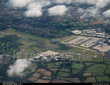 Birmingham International Airport (Birmingham) (BHX)