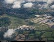 Birmingham International Airport (Birmingham) (BHX)