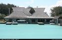 Motu-mute (Bora Bora) (BOB)