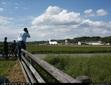 Belp (Berne) (BRN)