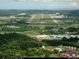 Bandar Seri Begwan International Airport (Bandar Seri Begawan) (BWN)