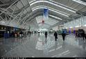 Zhengzhou (Zhengzhou) (CGO)