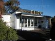 Dalby (Dalby) (DBY)