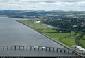 Dundee (Dundee) (DND)