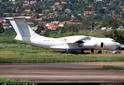Entebbe (Entebbe) (EBB)
