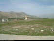 Faizabad (Faizabad) (FBD)