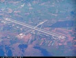 Araxos Airport (Patras) (GPA)
