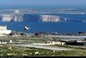 Gozo Heliport (Gozo) (GZM)