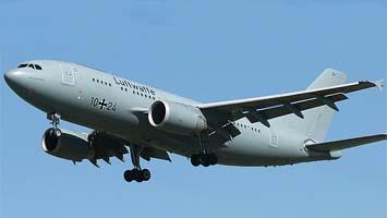 Airbus A310/A330 MRTT