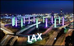 Самые большие аэропорты в мире (2011 год)